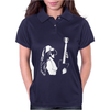 Zakk Wylde Womens Polo