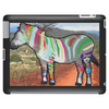 Zebra of Color Tablet