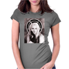 Zena Lavey Womens Fitted T-Shirt