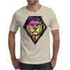 ZionLion Mens T-Shirt