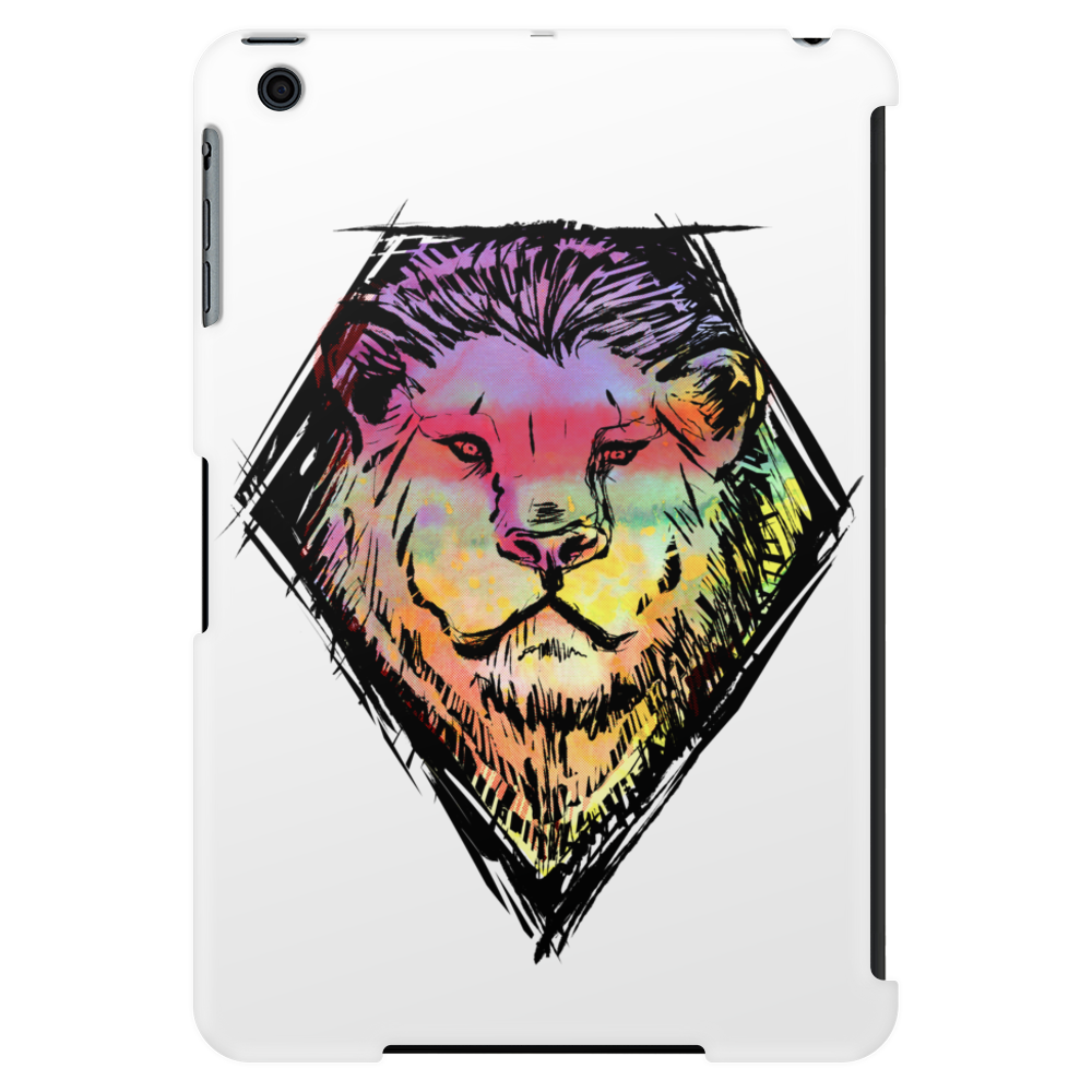 ZionLion Tablet