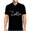 Zoella Mens Polo