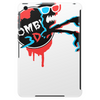Zombie 3d Glass Tablet
