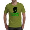 Zombie Chow Mens T-Shirt
