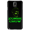 Zombie Chow Phone Case