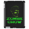 Zombie Chow Tablet (vertical)