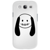 Zombie Doll 01 Phone Case