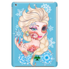 Zombie Elsa Tablet (vertical)