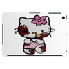 Zombie Kitty Tablet