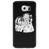 Zombie Lovers Phone Case