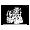 Zombie Lovers Tablet