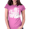 Zombie Lovers Womens Fitted T-Shirt
