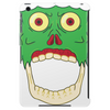 zombie Tablet (vertical)