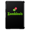 Zombino's Pizza Tablet