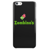Zombino's (Updated) Phone Case