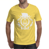 Zoneling Mens T-Shirt