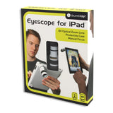 Eye Scope for iPad 2