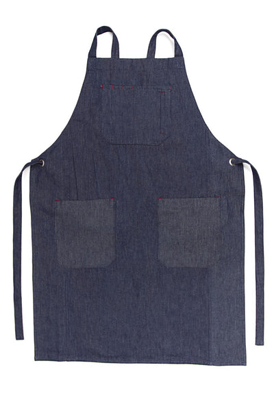 Mess-makers Apron