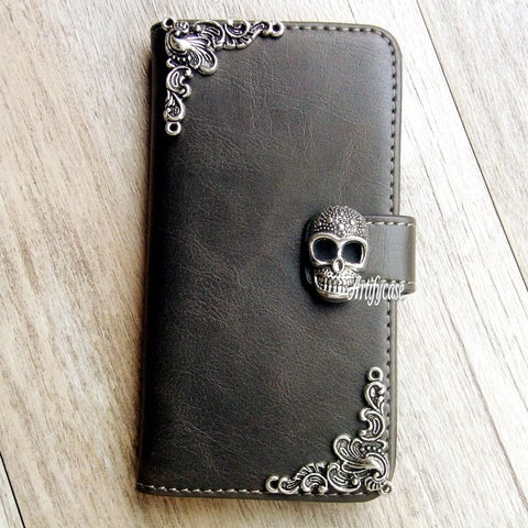 gothic iphone 7 case