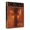 The Cross: As You've Never Seen It