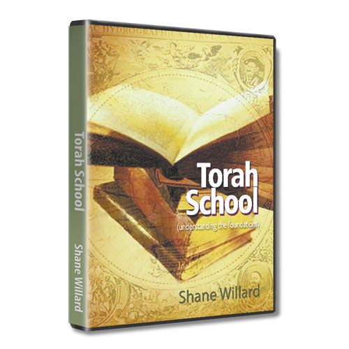 The Torah School