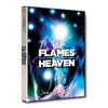 The Flames Heaven