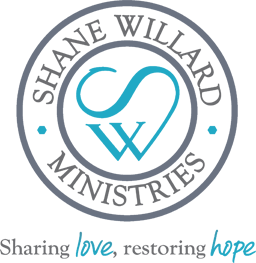 Shane Willard Ministries