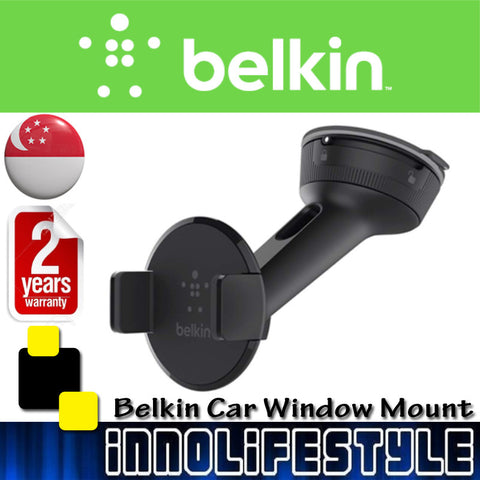 Belkin Car Window Mount