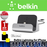 Belkin Lightning Charge Sync Dock ★1 Year Warranty★