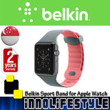 Belkin Sport Band for Apple Watch