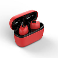 Edifier TWS2 True Wireless Stereo Earbuds ★1 Year Warranty★