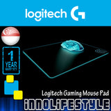 Logitech G440 Gaming Mouse Pad ★1 Year Warranty★