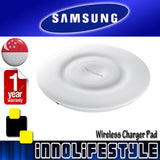 Samsung Fast Charge Wireless Charger Pad (2018) ★1 Year Warranty★