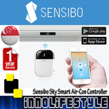 Sensibo Sky Smart Air Condition Controller ★1 Year Warranty★