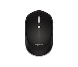 Logitech M337 Bluetooth Mouse ★1 Year Warranty★