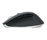 Logitech Multi Device Wireless Mouse ★1 Year Warranty★