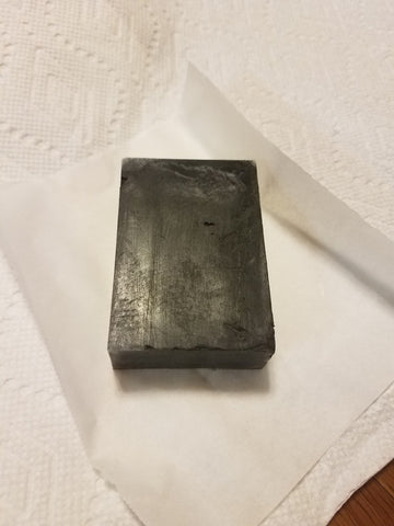 Clean Skin Soap ~ 3 Bars