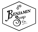 Benjamin Soap Co.