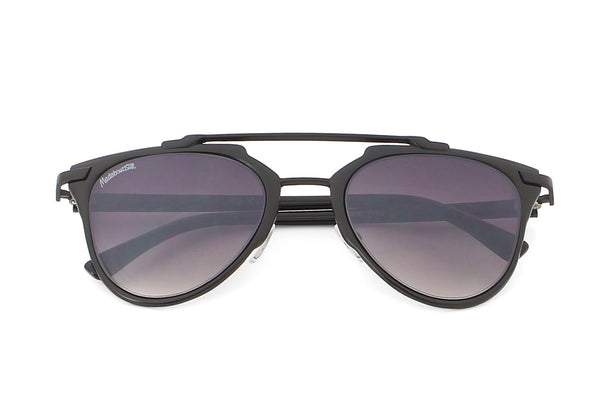 Ibiza Nero - MadaboutSun Sunglasses & SummerWear - 3