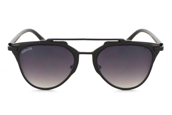 Ibiza Nero - MadaboutSun Sunglasses & SummerWear - 2