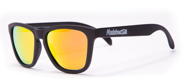 Arrecife Classic Sunset - MadaboutSun Sunglasses & SummerWear - 1