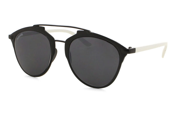 Costa Brava Cigno - MadaboutSun Sunglasses & SummerWear - 1