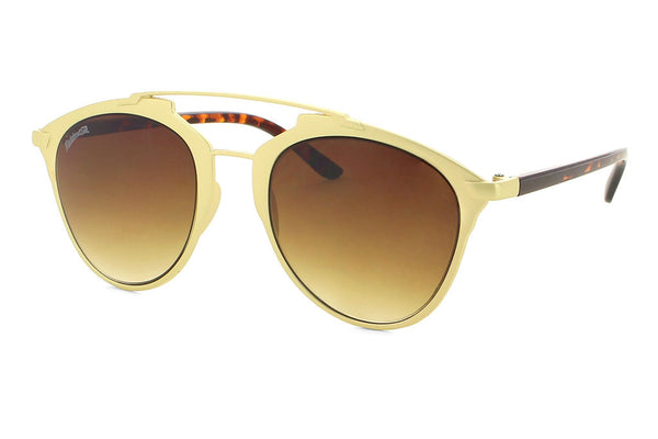 Costa Brava d'Oro - MadaboutSun Sunglasses & SummerWear - 1