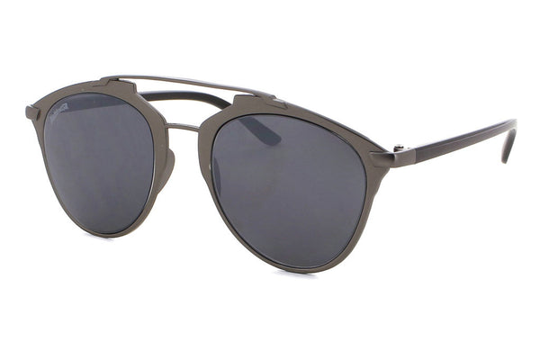 Costa Brava Titan - MadaboutSun Sunglasses & SummerWear - 1
