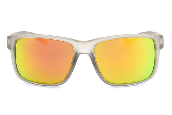 Tarifa Kite Grey - MadaboutSun Sunglasses & SummerWear - 2