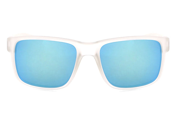 Tarifa Surf White - MadaboutSun Sunglasses & SummerWear - 2