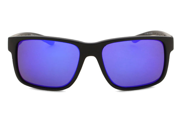 Tarifa Wind Blue - MadaboutSun Sunglasses & SummerWear - 2