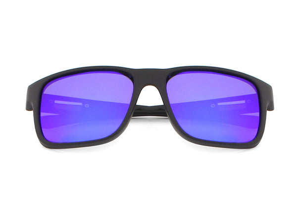 Tarifa Wind Blue - MadaboutSun Sunglasses & SummerWear - 3