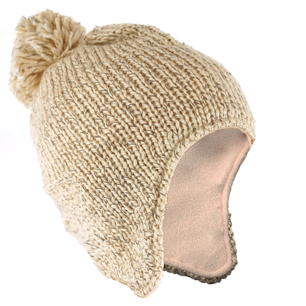 Children's Reflective Hat