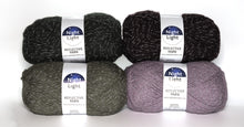 Reflective Yarn (200g/7.1oz)